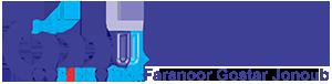 Faranoor Gostar Jonoub Co - BadieNoor
