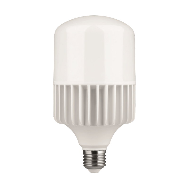 لامپ ال ای دی توان بالا 100 وات