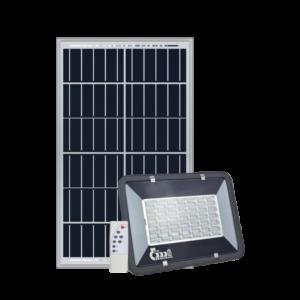 پروژکتور خورشیدی سری SF1